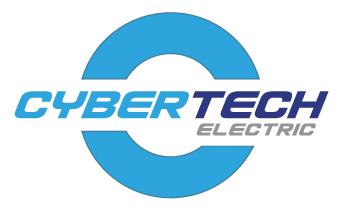 Cybertech Electric